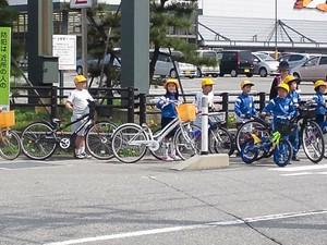 自転車教室2.JPG