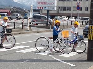 自転車教室3.JPG