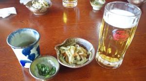 沖縄オリオンビール.JPG