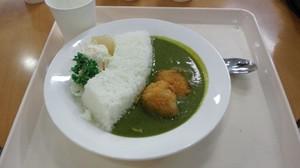 黒部ダムカレー.JPG