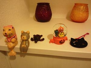 Halloween1.JPGのサムネール画像