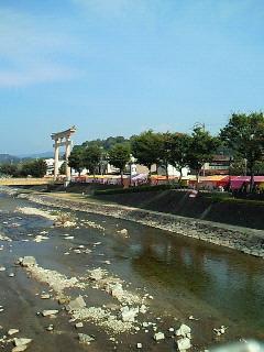 takayama1010-3.jpg