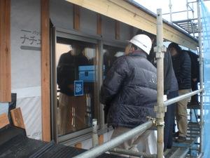 外壁検査②.JPG