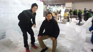 雪まつり4.JPG