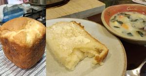 3残りごはんパン.jpg