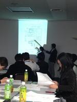 グループワーキング.jpgのサムネール画像