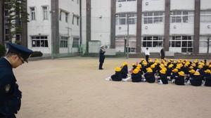 交通安全教室1.JPG