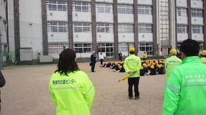 交通安全教室2.JPG