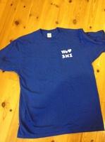 Tシャツ1.jpg