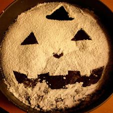 choco cake.jpg