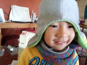 帽子A.jpg