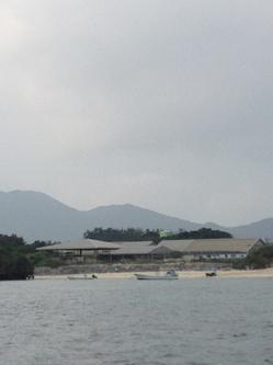 okinawa8.jpg