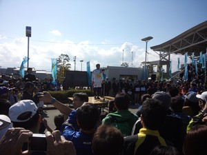NCM_0009.JPG
