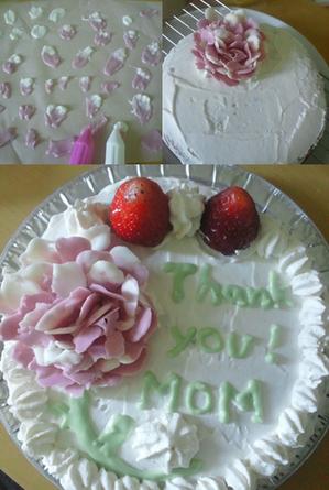 cake decoo.jpg
