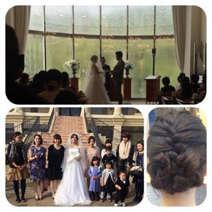 weddingt.JPG