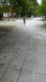 DSC_0564.JPGのサムネール画像のサムネール画像