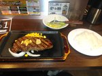 http://n-ko.jp/staffblog/assets_c/2018/05/IMG_20180516_192940-thumb-150x112-7853.jpg
