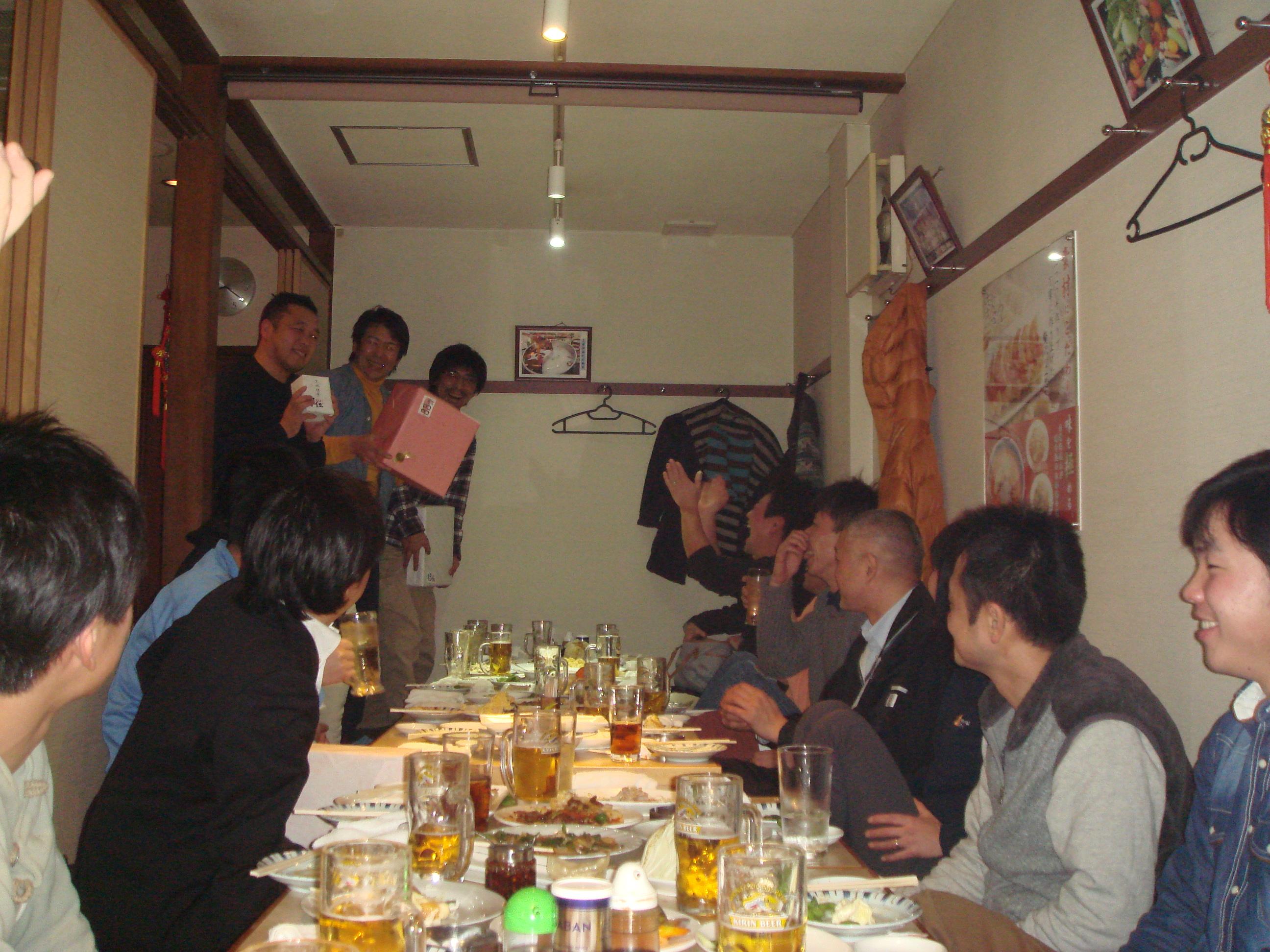 http://n-ko.jp/staffblog/bowlingGGG.JPG