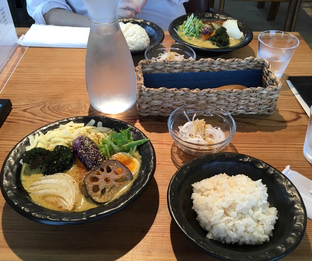 http://n-ko.jp/staffblog/coropo.jpg