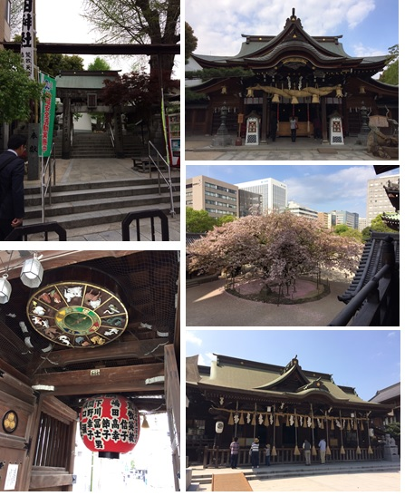 http://n-ko.jp/staffblog/hn-0415-1.jpg