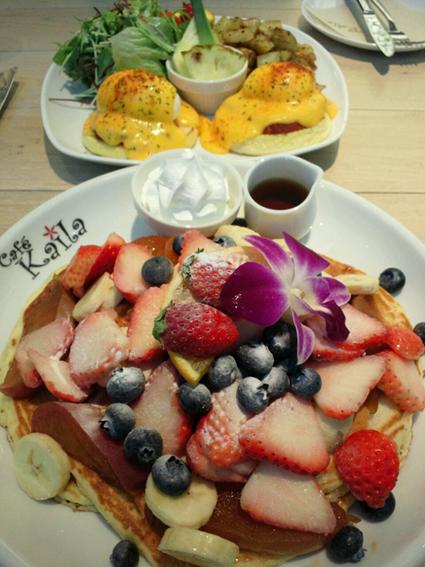 http://n-ko.jp/staffblog/kaira.jpg