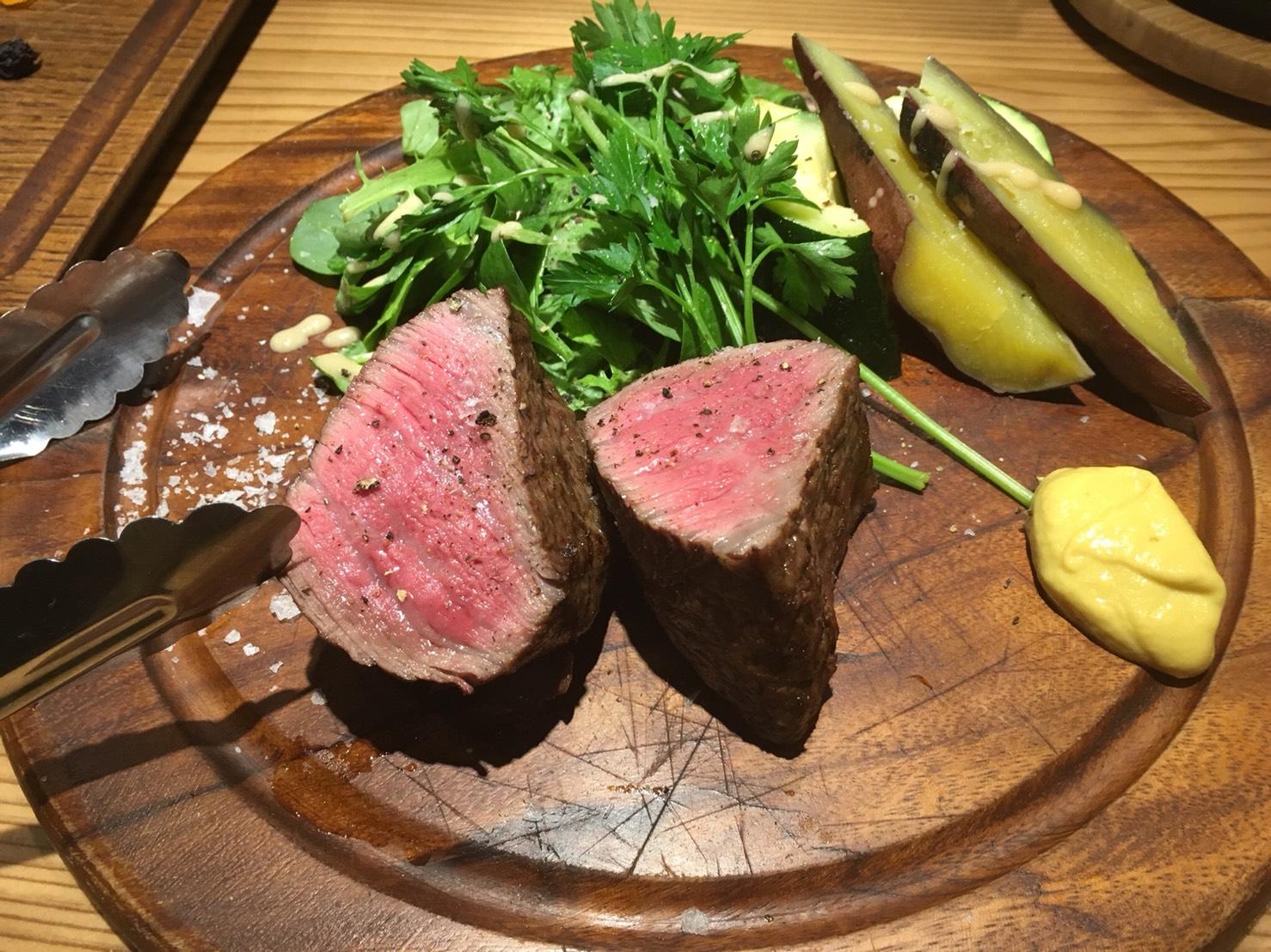 http://n-ko.jp/staffblog/nh-180511.jpg