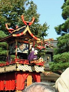 http://n-ko.jp/staffblog/takayama1010-2.jpg