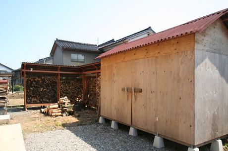 富山市田畑画像