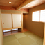 富山市上飯野画像