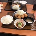 https://n-ko.jp/information/150x150_square_130233333.jpg