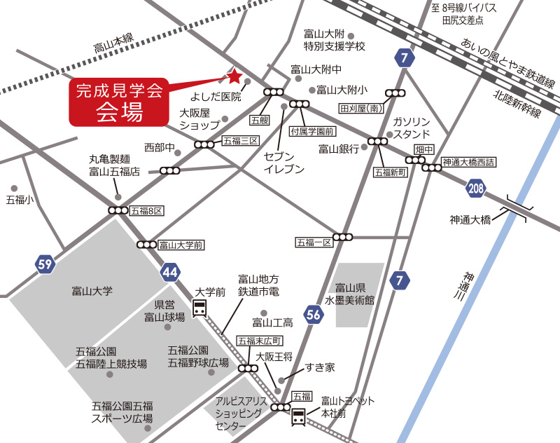 https://n-ko.jp/information/2019%200309%20T%20map.jpg