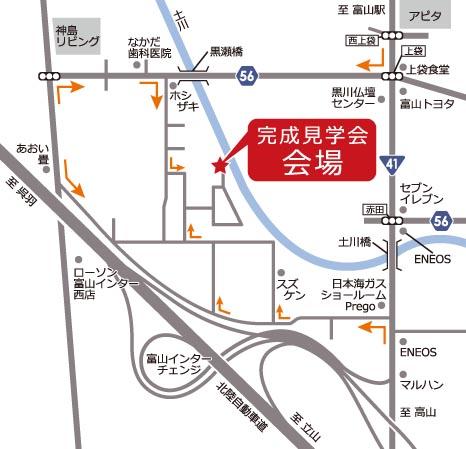 https://n-ko.jp/information/2019%200420%20MAP.jpg