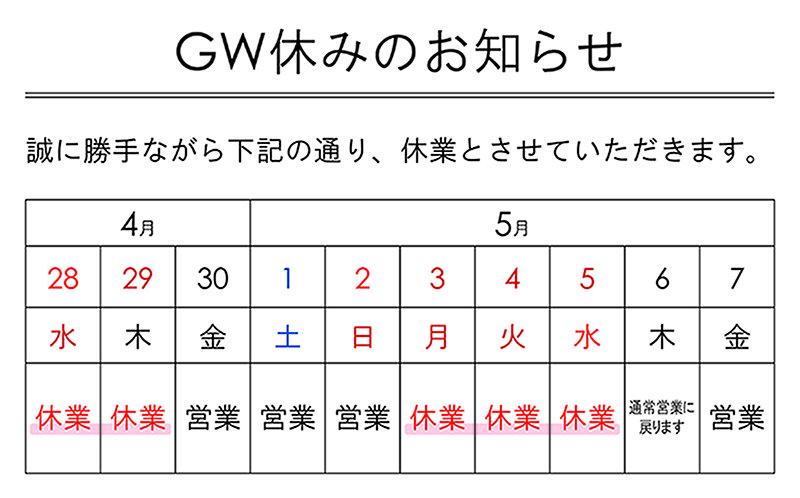 2021 GW.jpg