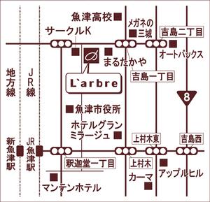 ラルマップ.jpg