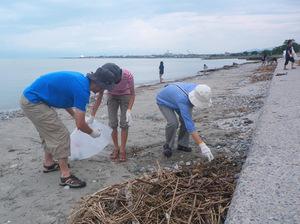 2013海岸清掃.JPG