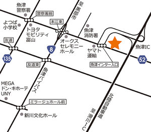 05 14 SINhiraya map.jpg