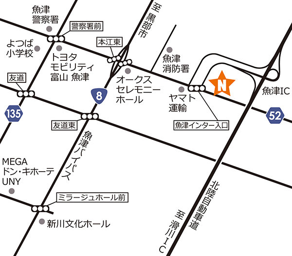 21 05 14 N base map.jpg