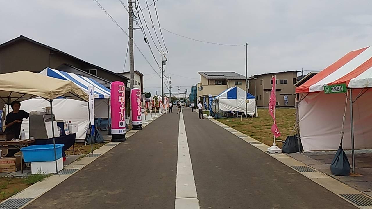 https://n-ko.jp/staffblog/14274.jpg