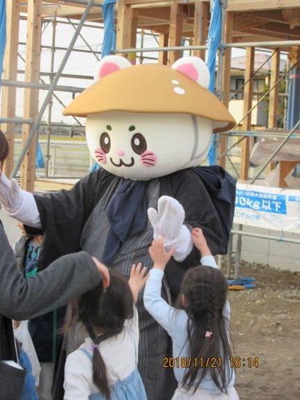 https://n-ko.jp/staffblog/2.jpg