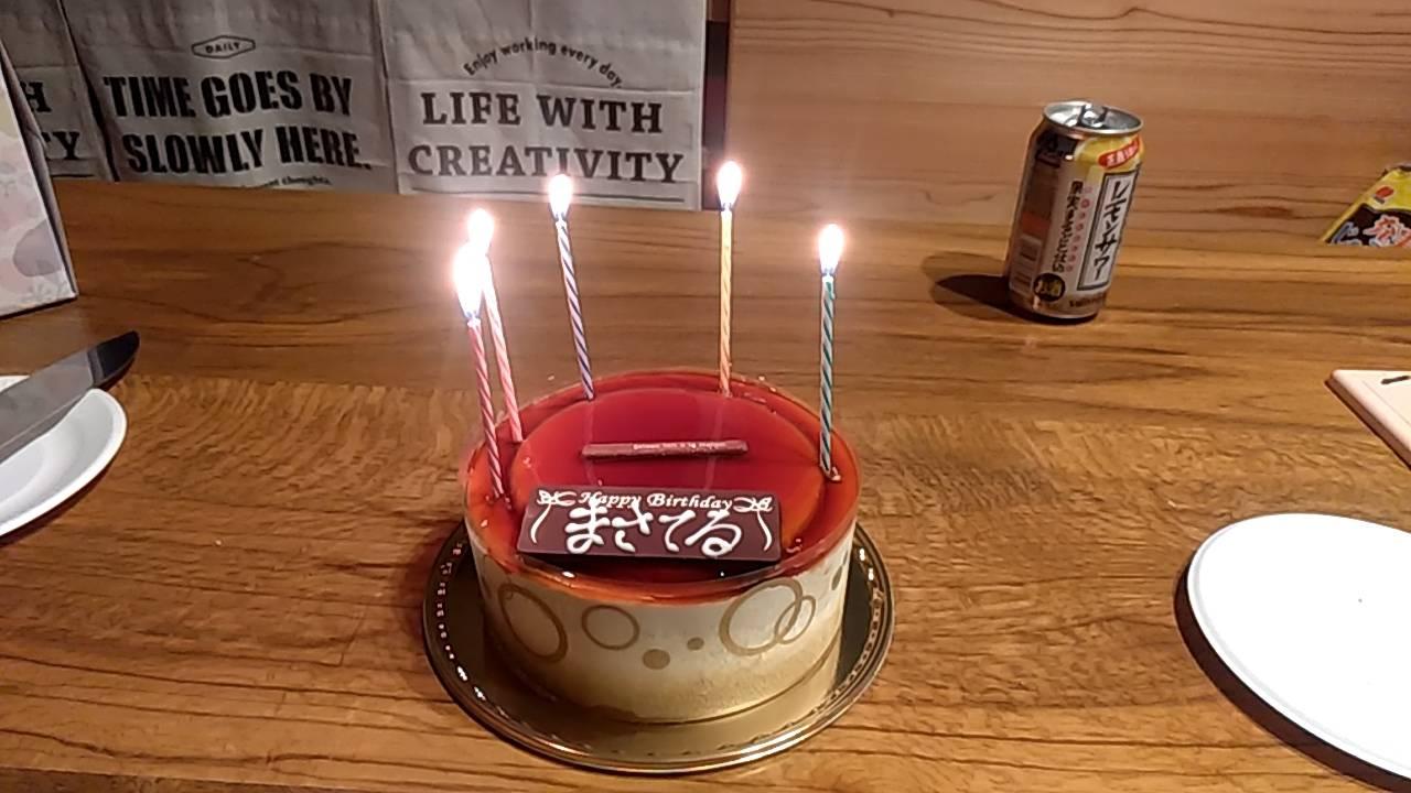 https://n-ko.jp/staffblog/20159.jpg