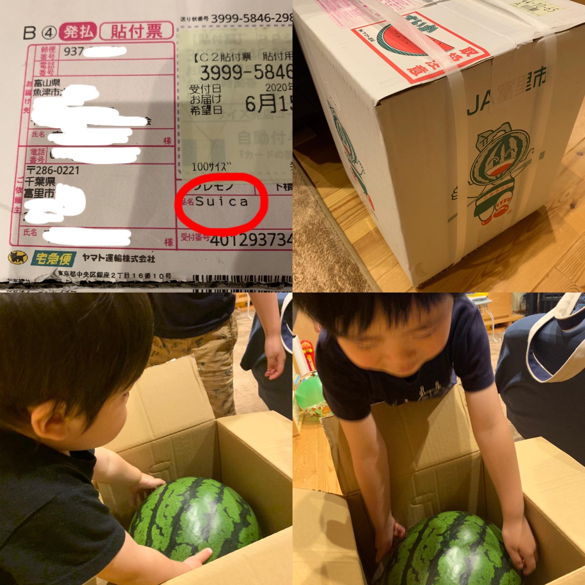 https://n-ko.jp/staffblog/2020/06/20/20200620_083500020_iOS.jpg