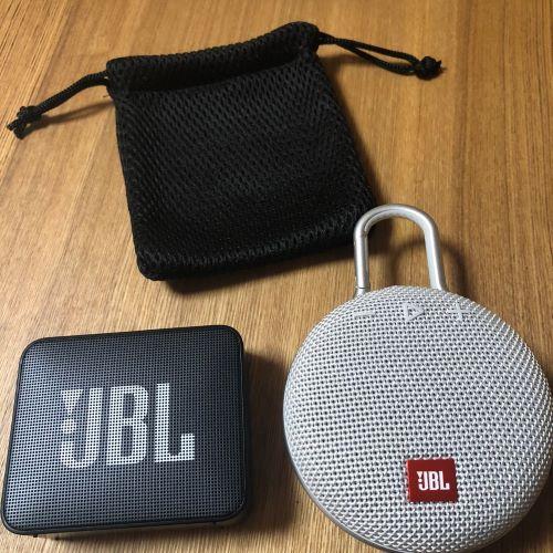 https://n-ko.jp/staffblog/Bluetooth.jpg