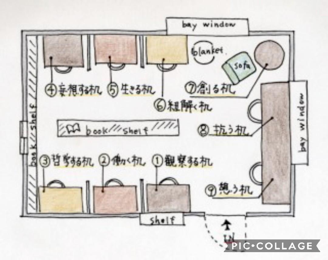 https://n-ko.jp/staffblog/Collage%202019-02-28%2011_07_50.jpg