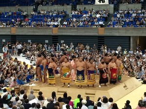 hn-sumo-3.jpg
