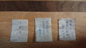 https://n-ko.jp/staffblog/assets_c/2019/01/hn190111-3-thumb-300x169-8613.jpg