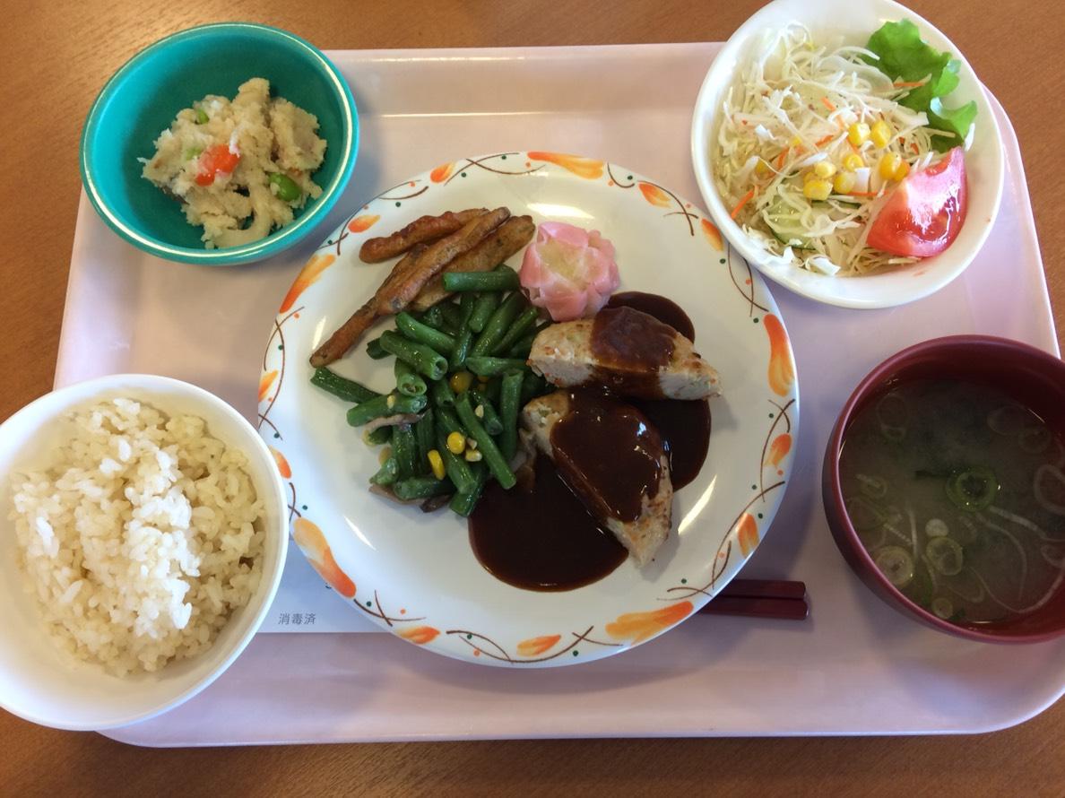 https://n-ko.jp/staffblog/hn-181227.jpg