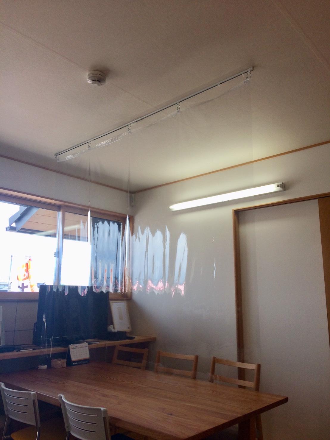 https://n-ko.jp/staffblog/hn200530.jpg